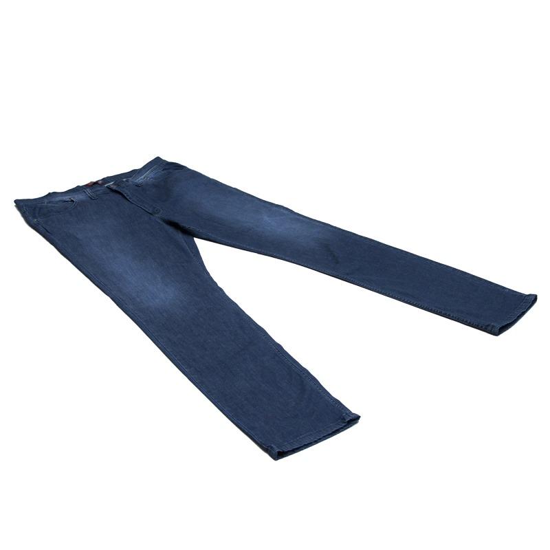 04548d2ba47e Ελαστικό παντελόνι τζιν μεσαίου καβάλου blueblack Ελαστικό παντελόνι τζιν  μεσαίου καβάλου blueblack ...