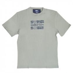 e8c2d5a1518 XXXL   Tο πληρέστερο ηλεκτρονικό κατάστημα με ανδρικά ρούχα ...