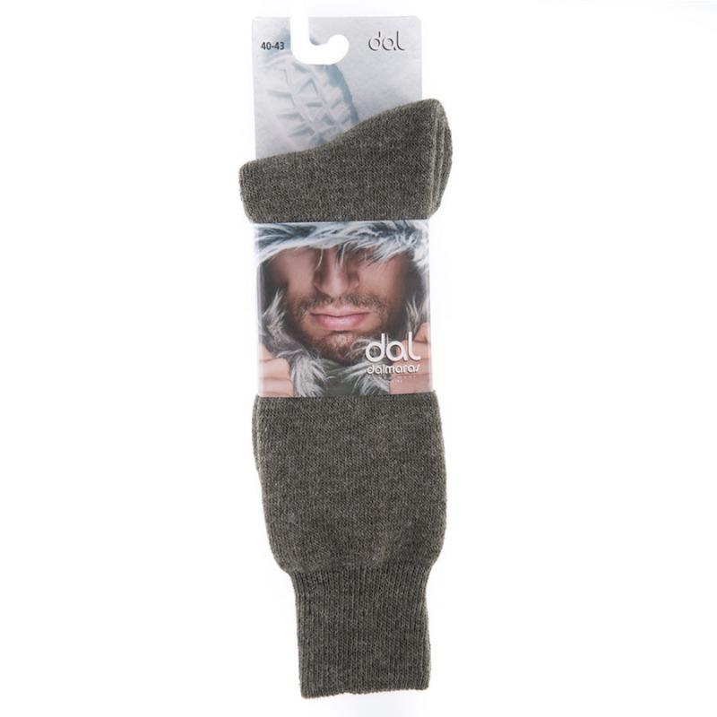 81cd873f7793 Ισοθερμικές κάλτσες - ΧΑΚΙ